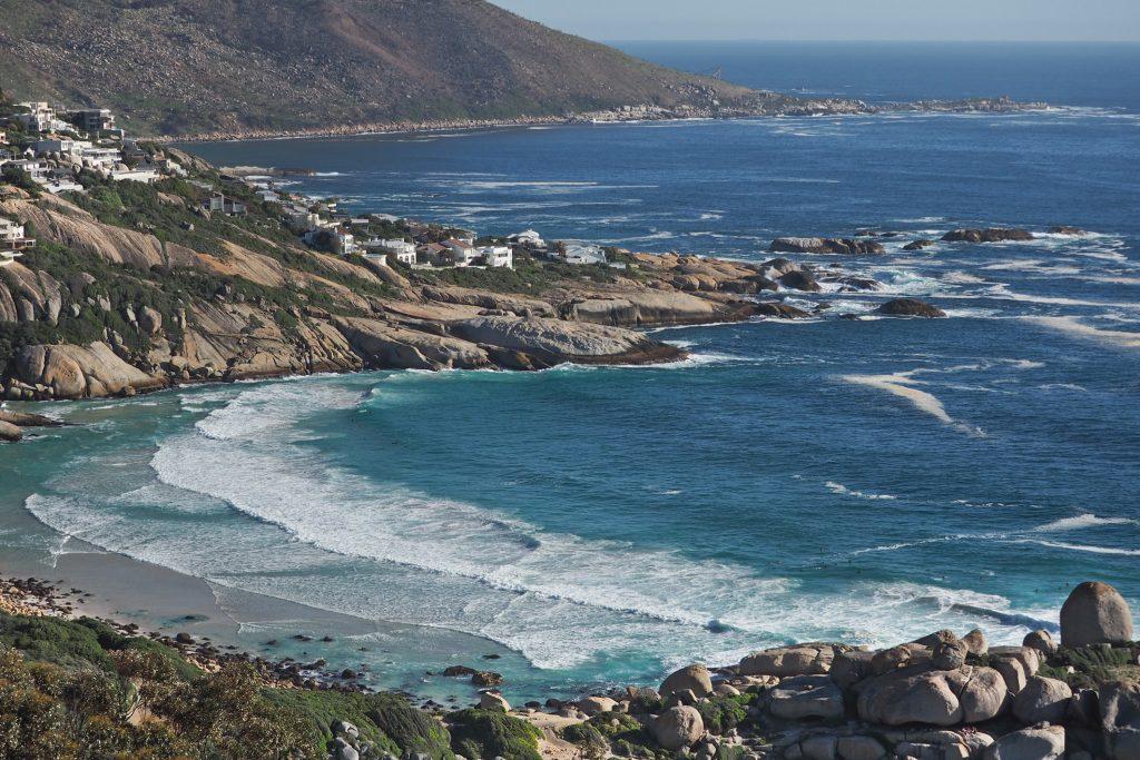 cape-town-coast-cape-granite