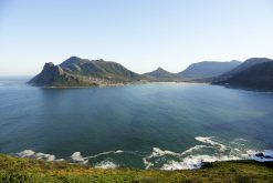 hout bay south africa cape town