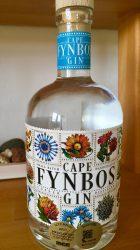 fynbos gin grape grinder cape fynbos